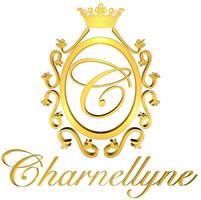 Charnellyne